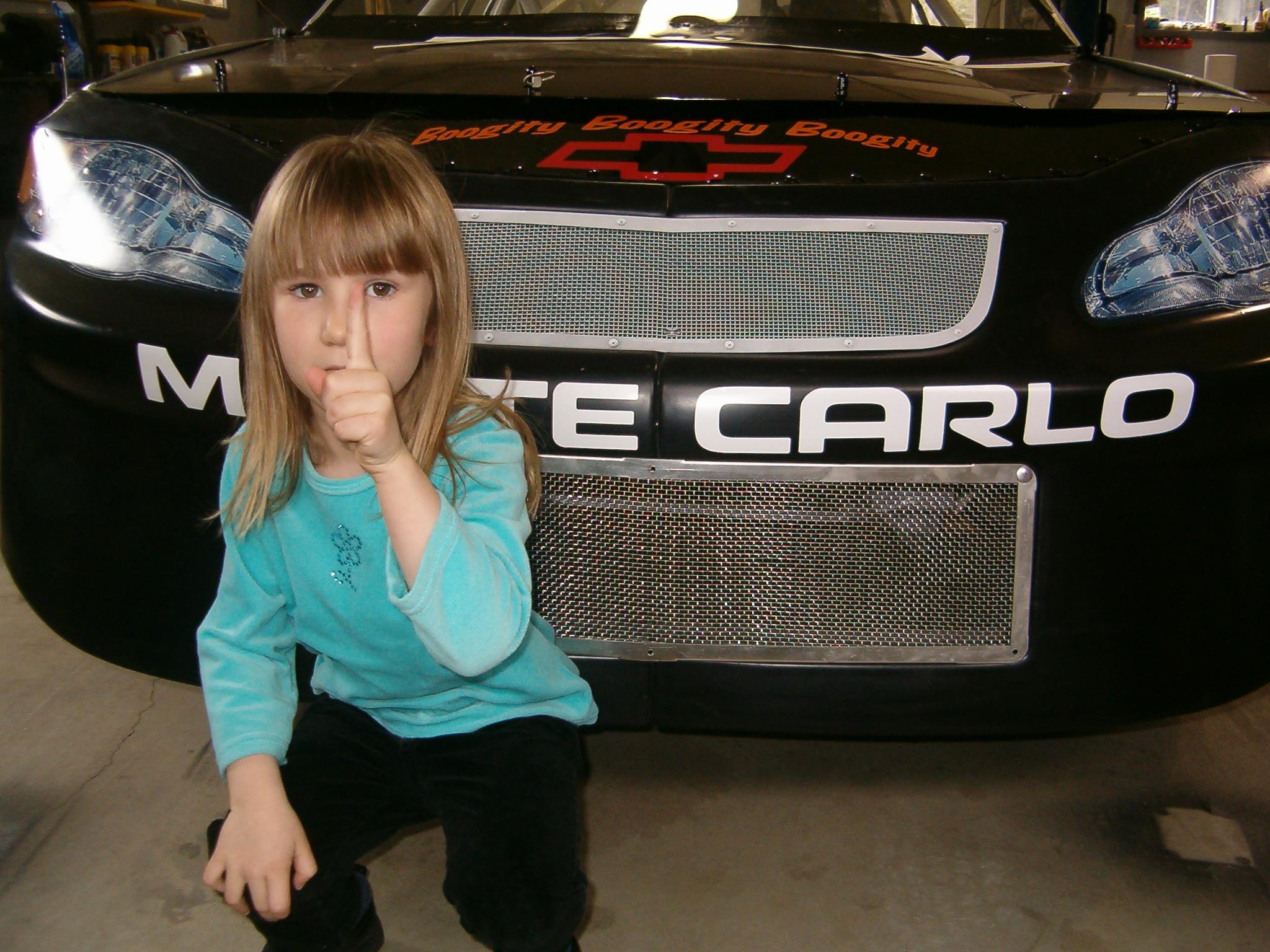 2004raceseason037.jpg